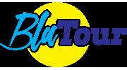 Blu Tour